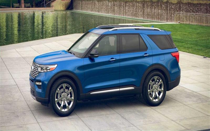 2020-Ford-Explorer-Atlas-Blue_O - Akins Ford