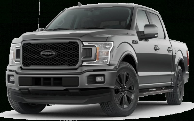 2020 Ford F-150 Lariat Engine, Changes, Redesign, Release ...