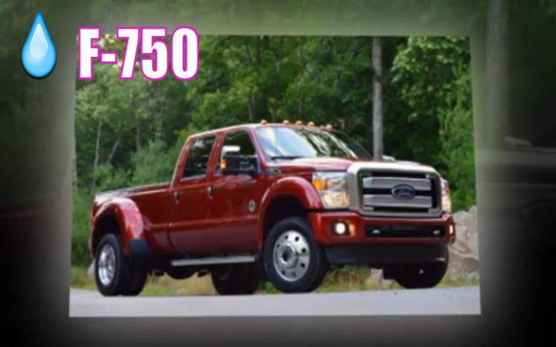 2020 Ford F750 4X4 | 2020 Ford F750 Xlt | 2020 Ford F750 Diesel | Buy New  Cars