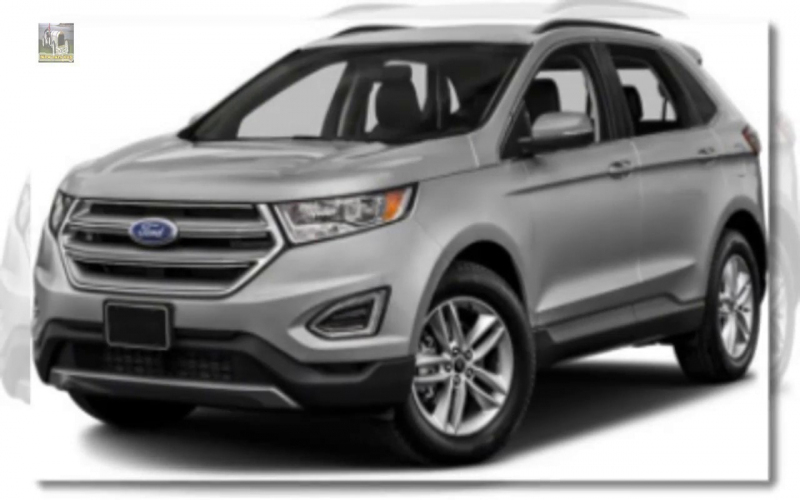 2021 Ford Edge St 0-60 | 2021 Ford Edge Titanium Elite | 2021 Ford Edge  Review | Buy New Cars