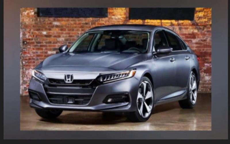 2020 Honda Accord Hybrid Touring | 2020 Honda Accord Hybrid 0-60 | 2020  Honda Accord Hybrid Ex-L .