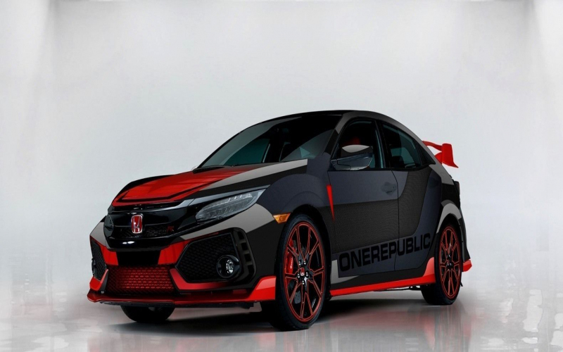 2020 Honda Civic Si Type R Release : Cars Review 2019 | Cars