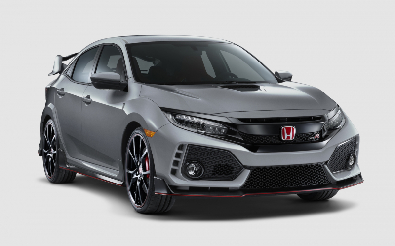 2020 Honda Civic Si Vtec Rumor Changes, Limited Specs | 2020