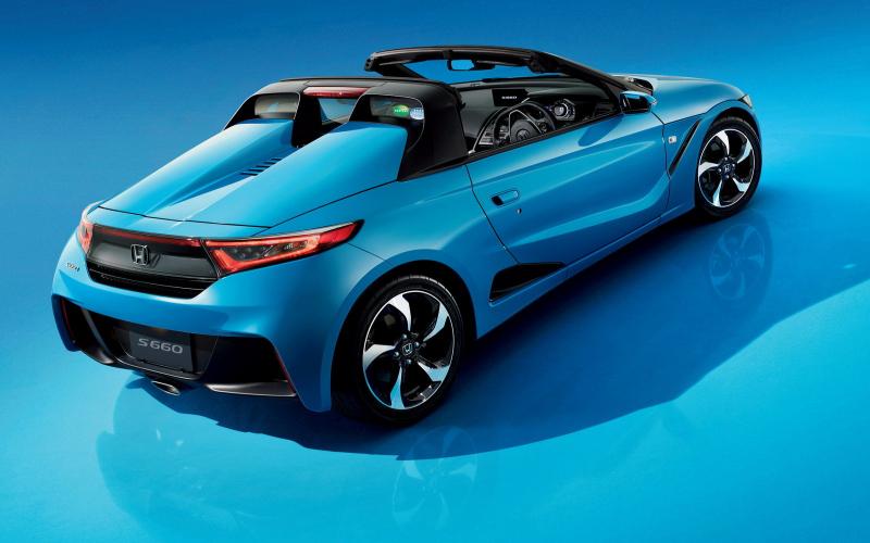 2020 Honda Del Sol, Nissan Sentra Nismo Vs Hyundai Elantra