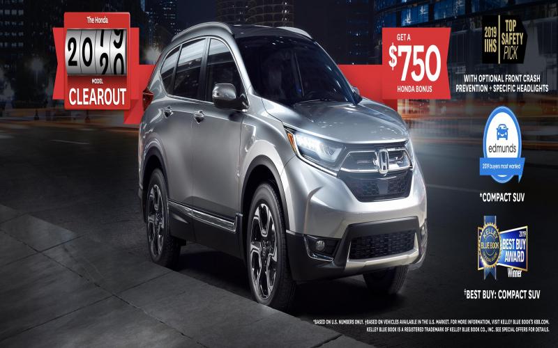 2021 Honda Cr-V Release Date, Automatic Transmission, Safety