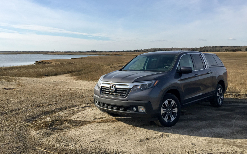 2021 Honda Pilot Plug In Hybrid, Performance, Limited Change