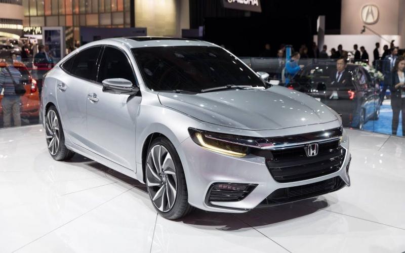 Honda City 2020 Model Launch Date - 2020/2021 Honda Reviews