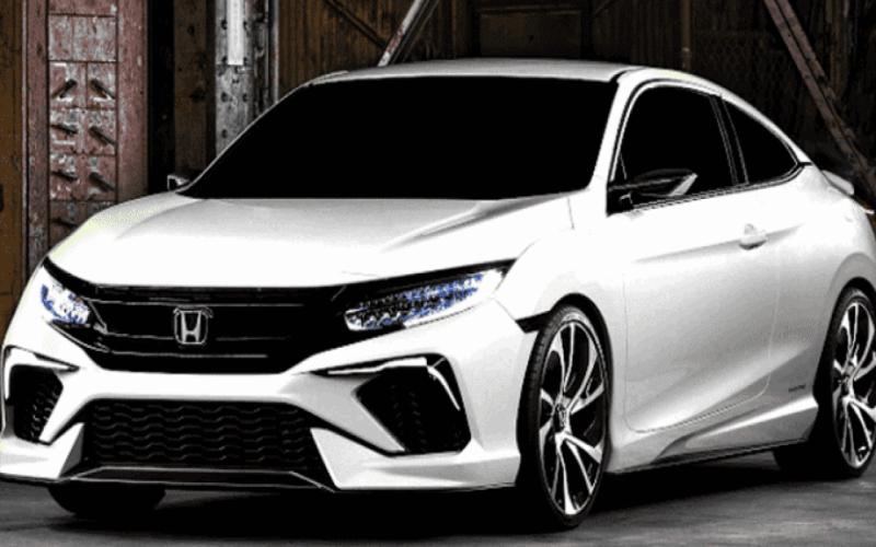 Honda Civic Si 2021: Reviews, Prices, Biography, Filmography