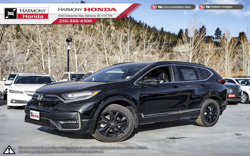 2020 honda crv black edition engine, changes, redesign