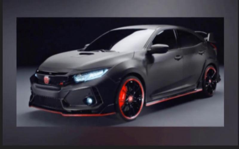 New Honda Accord 2020 | 2020 Honda Accord V6 | 2020 Honda